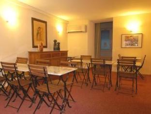 /europe-hotel-vieux-port/hotel/marseille-fr.html?asq=vrkGgIUsL%2bbahMd1T3QaFc8vtOD6pz9C2Mlrix6aGww%3d