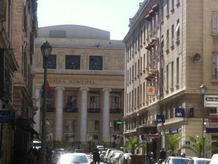 Hotel du Sud Vieux Port