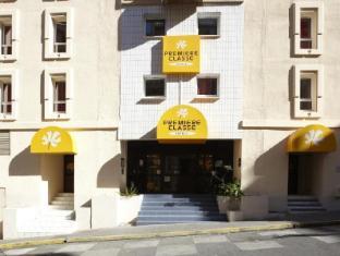 /sv-se/premiere-classe-marseille-hotel-centre-ville/hotel/marseille-fr.html?asq=vrkGgIUsL%2bbahMd1T3QaFc8vtOD6pz9C2Mlrix6aGww%3d