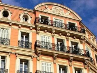 /hotel-saint-louis/hotel/marseille-fr.html?asq=jGXBHFvRg5Z51Emf%2fbXG4w%3d%3d