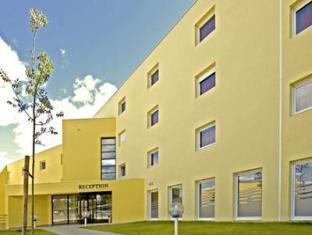 /villa-bellagio-montpellier/hotel/montpellier-fr.html?asq=jGXBHFvRg5Z51Emf%2fbXG4w%3d%3d