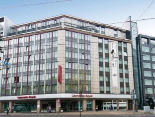 /es-es/leonardo-royal-hotel-dusseldorf-konigsallee/hotel/dusseldorf-de.html?asq=vrkGgIUsL%2bbahMd1T3QaFc8vtOD6pz9C2Mlrix6aGww%3d