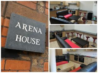 /arena-house/hotel/liverpool-gb.html?asq=jGXBHFvRg5Z51Emf%2fbXG4w%3d%3d