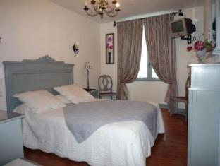 /abat-jour/hotel/nantes-fr.html?asq=jGXBHFvRg5Z51Emf%2fbXG4w%3d%3d