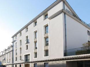 /appart-city-nantes-quais-de-loire/hotel/nantes-fr.html?asq=jGXBHFvRg5Z51Emf%2fbXG4w%3d%3d