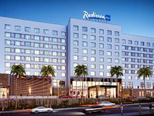 /radisson-blu-hotel-nairobi/hotel/nairobi-ke.html?asq=GzqUV4wLlkPaKVYTY1gfioBsBV8HF1ua40ZAYPUqHSahVDg1xN4Pdq5am4v%2fkwxg
