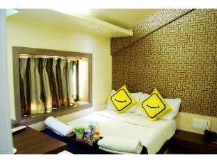 Vista Rooms @ CST SBS Road