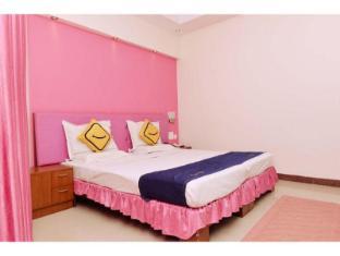 Vista Rooms @ Milagres Church