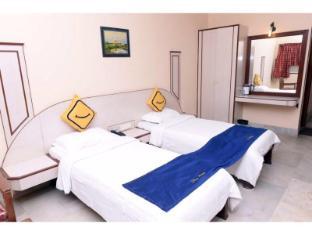 Vista Rooms @ K.S.Rao Road