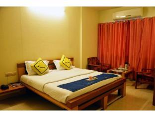 /it-it/vista-rooms-indira-nagar/hotel/nasik-in.html?asq=jGXBHFvRg5Z51Emf%2fbXG4w%3d%3d