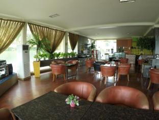 /je-meridien-hotel/hotel/sorong-id.html?asq=jGXBHFvRg5Z51Emf%2fbXG4w%3d%3d