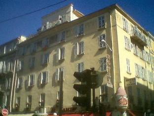 /hu-hu/hotel-de-verdun/hotel/nice-fr.html?asq=vrkGgIUsL%2bbahMd1T3QaFc8vtOD6pz9C2Mlrix6aGww%3d