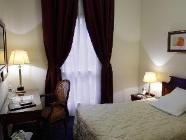 Amiral - eenpersoonskamer