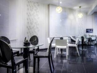 Hotel Ascot Opera Paris - Interior