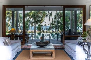 /villa-saffron-hikkaduwa/hotel/hikkaduwa-lk.html?asq=81ZfIzbrWawfFYJ4PfKz7w%3d%3d
