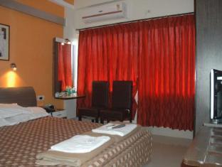 Vista Rooms @ Goalghar