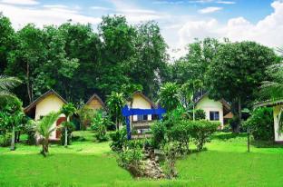 /mookanda-resort/hotel/trang-th.html?asq=jGXBHFvRg5Z51Emf%2fbXG4w%3d%3d