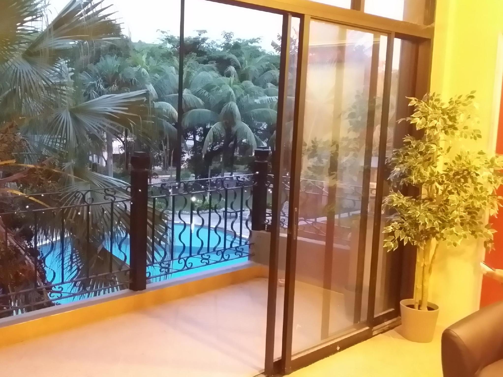 Awesome Cyberjaya Resort4