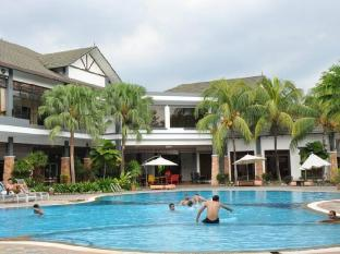 Awesome Cyberjaya Resort