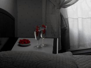 Excelsior Opera Hotel Paris - Guest Room