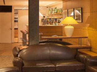 Excelsior Opera Hotel Paris - Lobby
