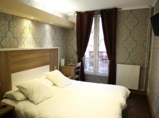 /zh-tw/grand-hotel-nouvel-opera/hotel/paris-fr.html?asq=3BpOcdvyTv0jkolwbcEFdtlMdNYFHH%2b8pJwYsDfPPcGMZcEcW9GDlnnUSZ%2f9tcbj