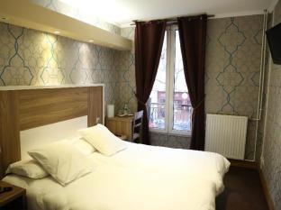 /ro-ro/grand-hotel-nouvel-opera/hotel/paris-fr.html?asq=jGXBHFvRg5Z51Emf%2fbXG4w%3d%3d
