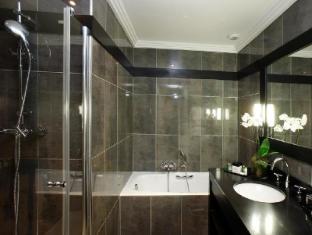 Hotel California Champs Elysees Paris - Bathroom