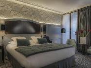Grand Luxe Tweepersoonskamer
