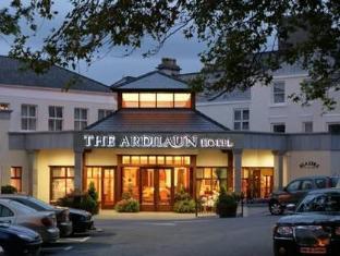/fr-fr/the-ardilaun-hotel/hotel/galway-ie.html?asq=vrkGgIUsL%2bbahMd1T3QaFc8vtOD6pz9C2Mlrix6aGww%3d