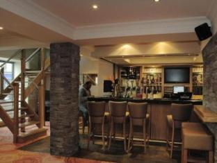 /vi-vn/imperial-hotel-galway/hotel/galway-ie.html?asq=jGXBHFvRg5Z51Emf%2fbXG4w%3d%3d
