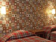 2 Slaapkamer Appartement (6 Volwassenen)