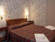 3 Slaapkamer Appartement (6 Volwassenen)