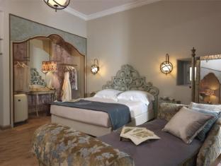 /hotel-ville-sull-arno/hotel/florence-it.html?asq=5VS4rPxIcpCoBEKGzfKvtBRhyPmehrph%2bgkt1T159fjNrXDlbKdjXCz25qsfVmYT