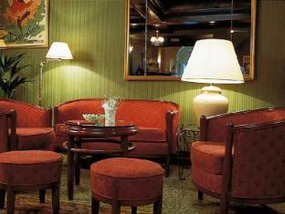Royal Fromentin Hotel Paris - Pub/Lounge