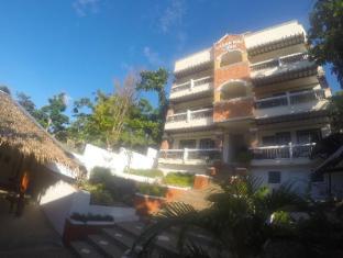 Boracay Residences