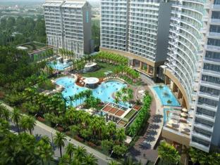 /sanya-lihe-hotel/hotel/sanya-cn.html?asq=jGXBHFvRg5Z51Emf%2fbXG4w%3d%3d