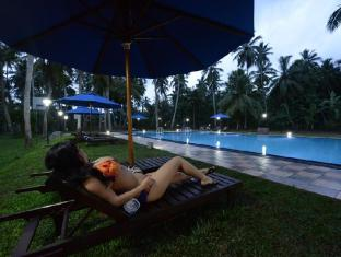 /zh-cn/oreeka-hotels/hotel/negombo-lk.html?asq=5VS4rPxIcpCoBEKGzfKvtE3U12NCtIguGg1udxEzJ7kOSPYLQQYTzcQfeD1KNCujr3t7Q7hS497X80YbIgLBRJwRwxc6mmrXcYNM8lsQlbU%3d