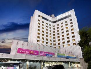 /hotel-riviera-yuseong/hotel/daejeon-kr.html?asq=5VS4rPxIcpCoBEKGzfKvtBRhyPmehrph%2bgkt1T159fjNrXDlbKdjXCz25qsfVmYT