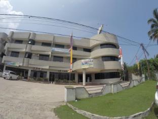 /de-de/arnava-west-papua-hotel/hotel/sorong-id.html?asq=jGXBHFvRg5Z51Emf%2fbXG4w%3d%3d