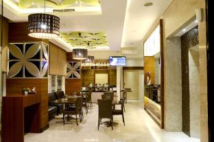 /biz-boulevard-hotel/hotel/manado-id.html?asq=jGXBHFvRg5Z51Emf%2fbXG4w%3d%3d