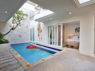 D'Wina Villa Canggu by Bali Family Hospitality