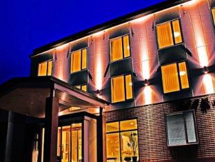/rausu-daiichi-hotel/hotel/shiretoko-jp.html?asq=jGXBHFvRg5Z51Emf%2fbXG4w%3d%3d