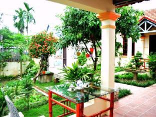 /vi-vn/riverside-homestay-ninh-binh/hotel/ninh-binh-vn.html?asq=jGXBHFvRg5Z51Emf%2fbXG4w%3d%3d
