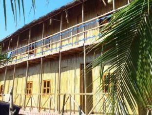 /de-de/thien-arn-guesthouse-and-restaurant/hotel/koh-rong-kh.html?asq=jGXBHFvRg5Z51Emf%2fbXG4w%3d%3d