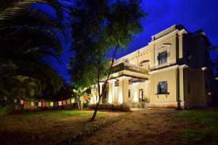 /zostel-mysore/hotel/mysore-in.html?asq=jGXBHFvRg5Z51Emf%2fbXG4w%3d%3d