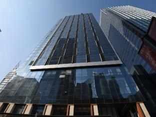 /da-dk/qingdao-lejiaxuan-yuexi-apartment-hongkong-central-rd-the-mixc-branch/hotel/qingdao-cn.html?asq=vrkGgIUsL%2bbahMd1T3QaFc8vtOD6pz9C2Mlrix6aGww%3d
