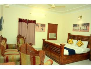 Vista Rooms @ Sri Ganganagar Rd