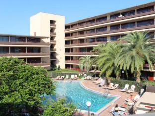 /tr-tr/rosen-inn-at-pointe-orlando/hotel/orlando-fl-us.html?asq=5VS4rPxIcpCoBEKGzfKvtE3U12NCtIguGg1udxEzJ7nZRQd6T7MEDwie9Lhtnc0nKViw1AnMu1JpKM9vZxUvIJwRwxc6mmrXcYNM8lsQlbU%3d