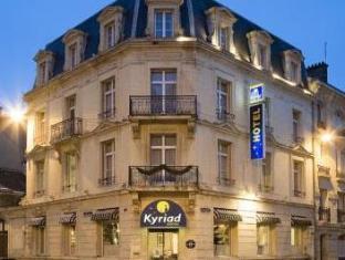 /kyriad-reims-centre/hotel/reims-fr.html?asq=jGXBHFvRg5Z51Emf%2fbXG4w%3d%3d